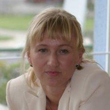 JoannaLiskiewicz