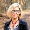 Małgorzata Łacińska-Juźków
